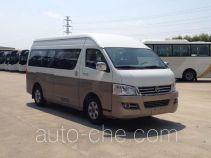 Golden Dragon XML6549J38 bus