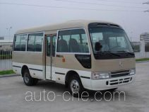 Golden Dragon XML6601J25N автобус
