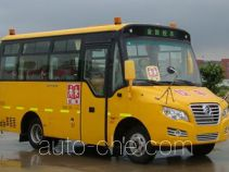 Golden Dragon XML6601J33XXC primary/middle school bus
