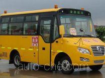Golden Dragon XML6601J53XXC primary school bus