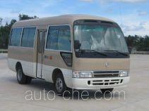 金旅牌XML6601J78型客车