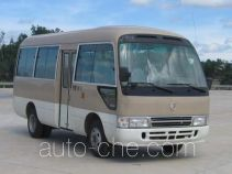 Golden Dragon XML6601J25 автобус