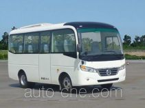 Golden Dragon XML6602J15 bus