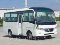 金旅牌XML6602J18C型城市客车