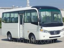 Golden Dragon XML6602J18C city bus