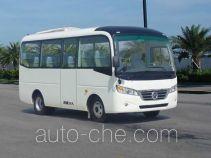 Golden Dragon XML6602J15N bus