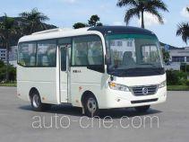 金旅牌XML6602J25N型客车