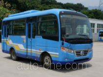 Golden Dragon XML6602J28C city bus