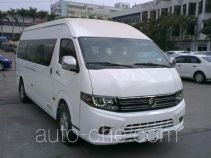 Golden Dragon XML6609JEVH0 electric bus