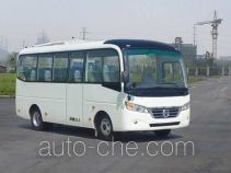 Golden Dragon XML6662J18 bus