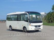 Golden Dragon XML6662J18C city bus