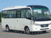 Golden Dragon city bus