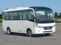 金旅牌XML6662J15N型客车