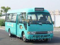 Golden Dragon XML6700J15CN city bus