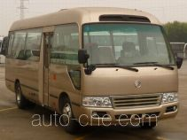 Golden Dragon XML6700J38T bus
