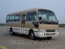 Golden Dragon XML6700J18C city bus