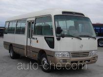 金旅牌XML6700J28Q型客车