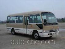 Golden Dragon XML6700J28 bus
