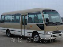 金旅牌XML6700J28N型客车
