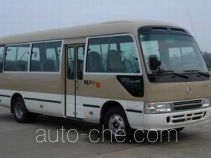 金旅牌XML6700J88型客车
