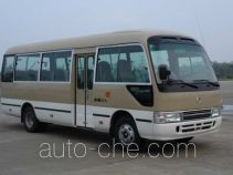 Golden Dragon XML6700J68 bus