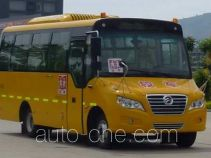 Golden Dragon XML6721J53XXC primary school bus