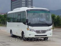 Golden Dragon XML6722J18C city bus