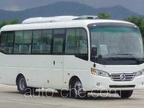 金旅牌XML6722J15CN型城市客车