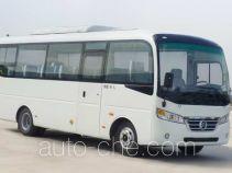 Golden Dragon XML6752J18 bus