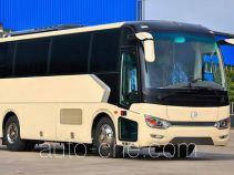 金旅牌XML6757J18Z型客车