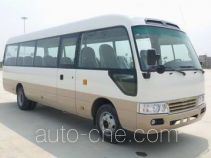 Golden Dragon XML6770J28 bus