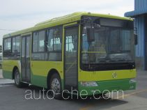 Golden Dragon XML6805J15C city bus