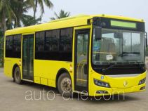 Golden Dragon XML6805JEV70C electric city bus