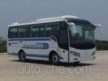 金旅牌XML6807J28N型客车