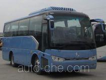 金旅牌XML6807J65N型客车