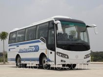 Golden Dragon XML6807J88 bus
