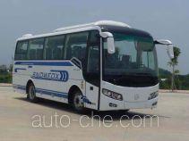 金旅牌XML6807J98型客车