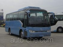 Golden Dragon XML6807JA8 bus