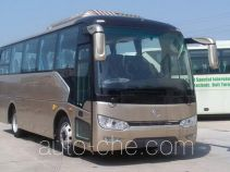 Golden Dragon XML6827JEV60 electric bus