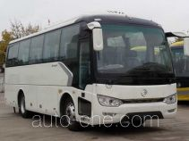 Golden Dragon XML6857J15Y bus