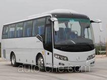 金旅牌XML6857J18N型客车