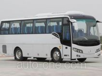 Golden Dragon XML6857J25N bus