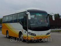 Golden Dragon XML6857J28 bus