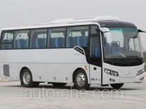 Golden Dragon XML6857J28N bus