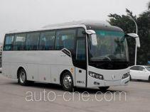 Golden Dragon XML6857J38 bus