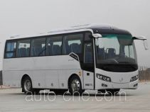 Golden Dragon XML6857J78 bus