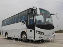 金旅牌XML6857J58型客车