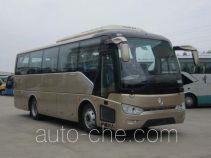 金旅牌XML6887J15N型客车