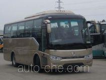 金旅牌XML6887J28型客车
