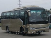 Golden Dragon XML6887J38 bus
